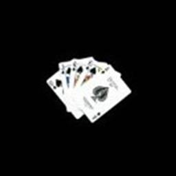德州扑克计算