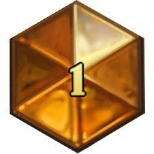 炉石传说小盒
